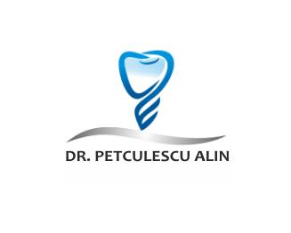 doctor petculescu